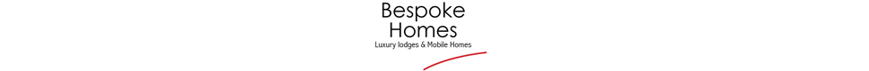 Assured Storage Soloutions Limited T/A Bespoke Lodges Uk