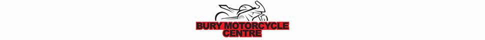 Bury Motorcycle Centre