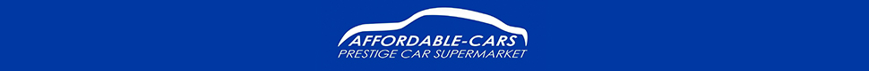 Affordable Cars Group - A19 Branch