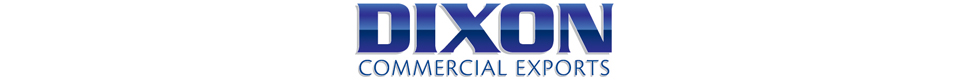 Dixon Commercial Exports Ltd