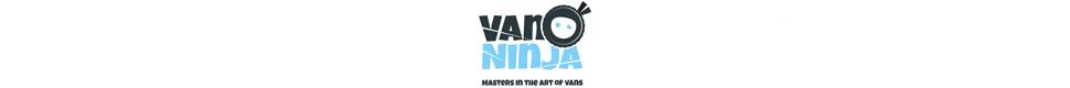 Van Ninja