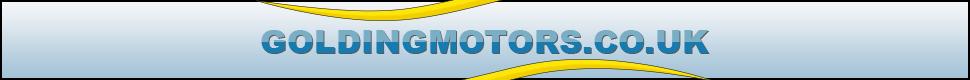 Golding Motors