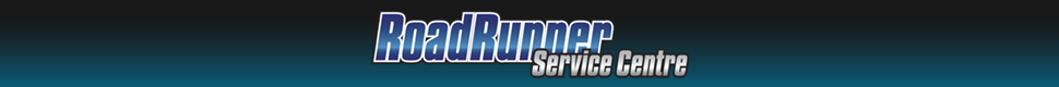 Road Runner Service Centre (Finchley) Limited