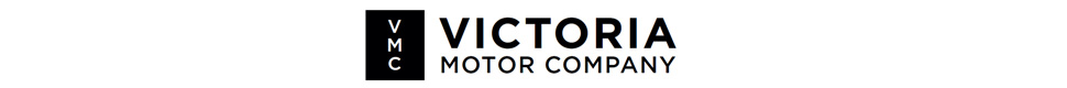 Victoria Motor Company