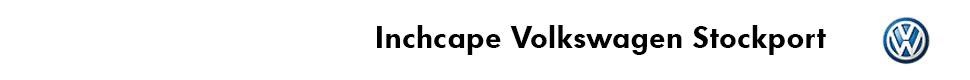 Inchcape Volkswagen Stockport