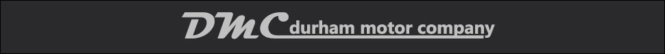 Durham Motor Company Ltd