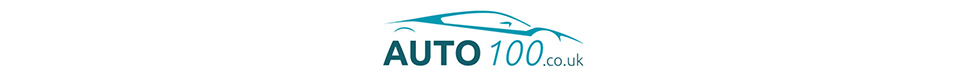 Auto100.Co.Uk