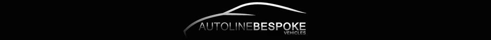 Autoline Bespoke