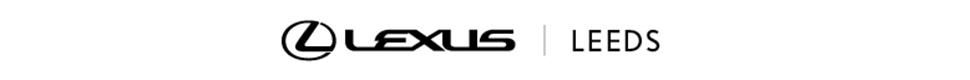 Lexus Leeds