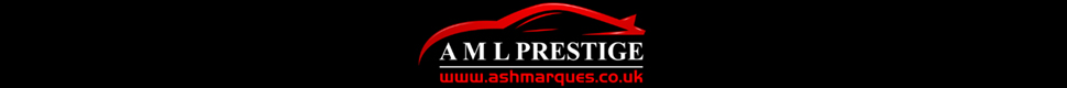 Ash Marques Ltd