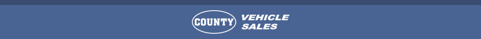 County Vehicle Sales