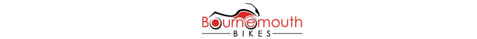 Bournemouth Bikes Ltd