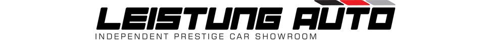 Leistung Auto Limited