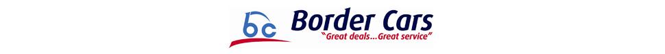 Border Cars Group Stranraer