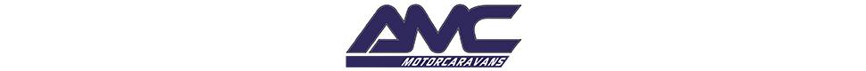 Amc Motor Caravans