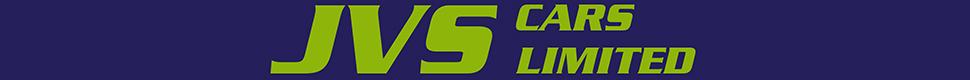 Jvs Cars Ltd