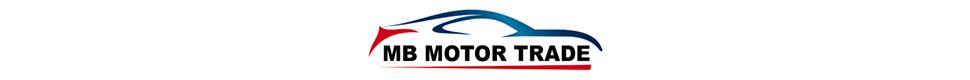 Mb Motor Trade Ltd