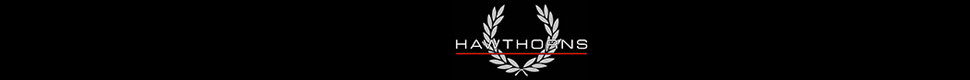Hawthorns Cars Limited