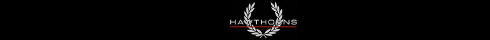 Hawthorns Cars Limited