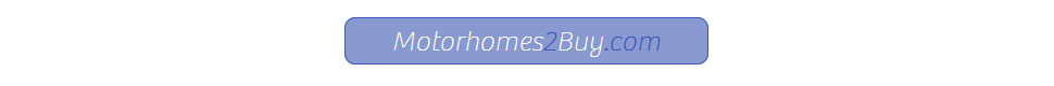 Motorhomes2buy.Com Ltd