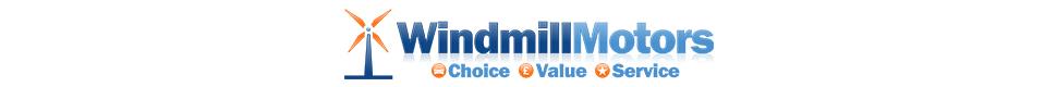 Windmill Motors Ltd