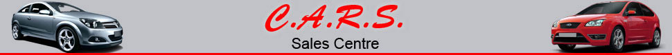 C.A.R.S Sales Centre