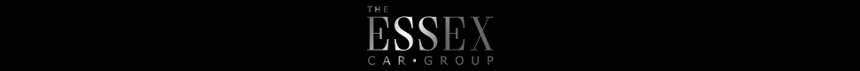 The Essex Car Group LTD