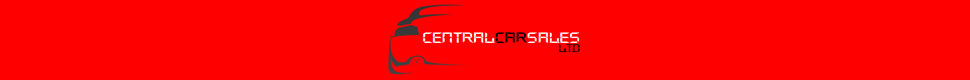 Central Car Sales Ltd
