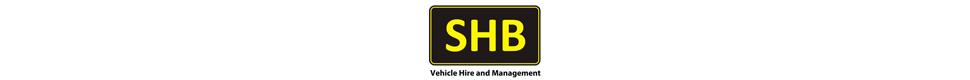 Shb Hire (Gloucester)