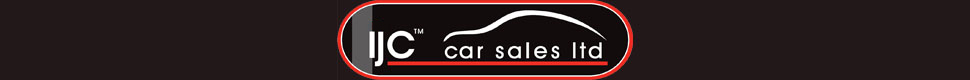 IJC Car Sales Ltd
