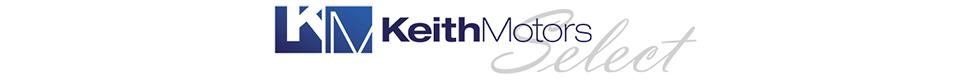 Keith Motors Select
