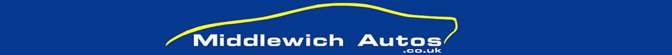 Middlewich Autos