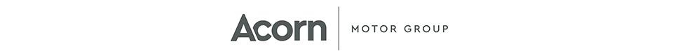 Acorn Mitsubishi