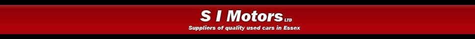 S I Motors Ltd
