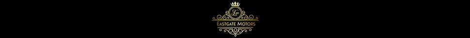 Eastgate Motors