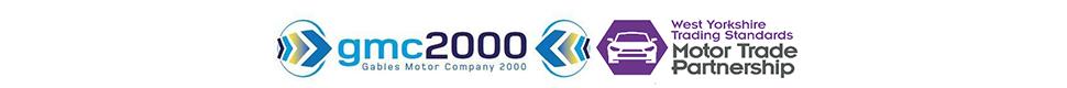 Gmc 2000 - Trade Centre