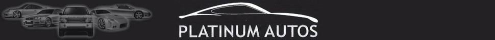 Platinum Autos