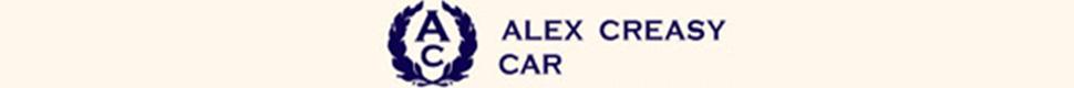 Alex Creasy Ltd