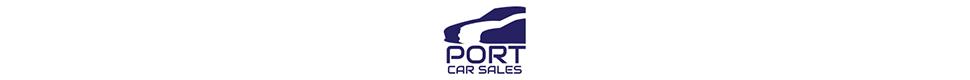 Port Car Sales
