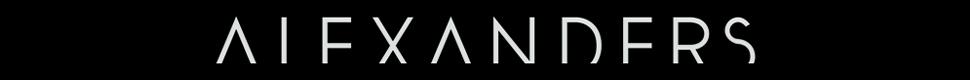 Alexanders Prestige