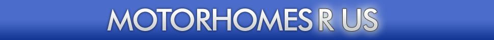 Motorhomes R Us