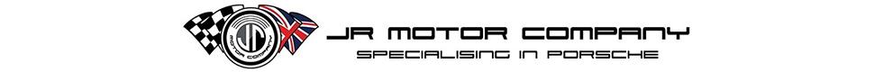 J R Motor Company Ltd