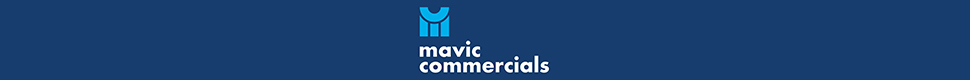 Mavic Commercial Vehicle Solutions