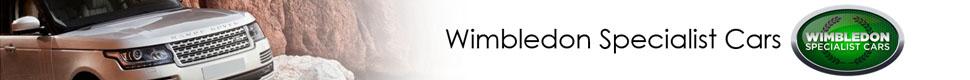 Wimbledon Specialist Cars
