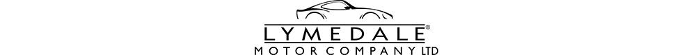 Lymedale Motors