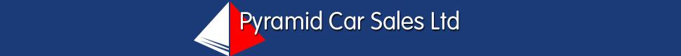 Pyramid Car Sales Ltd