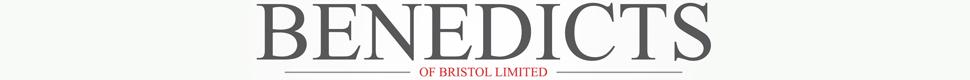 Benedicts Of Bristol Ltd