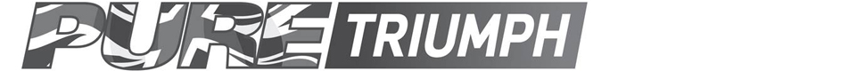 Pure Triumph Wellingborough