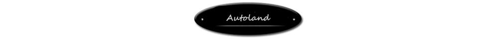 Autoland Motors