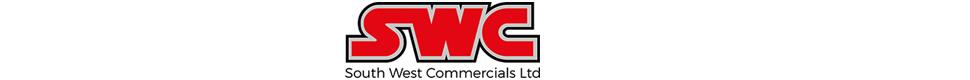 Woodlands Van Centre Ltd